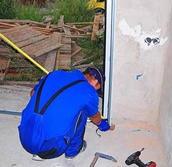 Exclusive Garage Door Service Hialeah, FL 786-350-1284